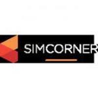 Simcorner promo codes