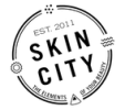 Skincity free shipping coupons