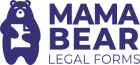 Mama Bear Legal Forms Promo Code