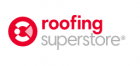 Roofing Superstore promo code