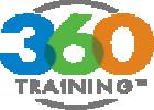 360 Training Promo Code