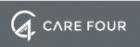 CareFour promo code