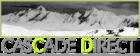 Cascade Direct