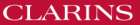 Clarins free shipping coupons