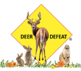 Deer Defeat Coupon