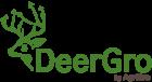 DeerGro