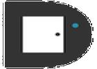 Doorbell promo code