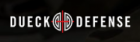 Dueck Defense
