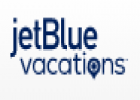 JetBlue Vacations promo code