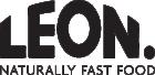LEON promo code