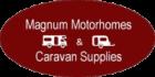 Magnum Motorhomes Coupon