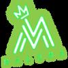 MALUMA promo code