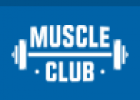 Muscle free shipping coupons