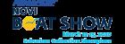 Novi Boat Show Promo Codes