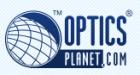 OpticsPlanet promo code