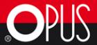 Opus promo code