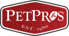 Pet Pros free shipping coupons