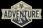 PF Adventure
