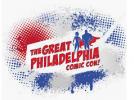 Philadelphia Comic Con Coupons
