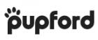 Pupford free shipping coupons