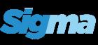 Sigma Discount Code