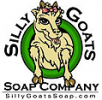 Silly Goats Soap Coupons