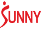 Sunny Health & Fitness Coupon