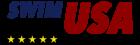 Swim Depot USA