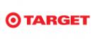 Target Furniture promo code