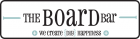 The Board Bar