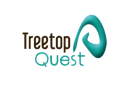 Treetop Quest Coupon