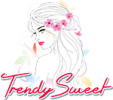 Trendy Sweet
