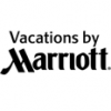 Vacations by Marriott promo code