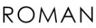 Roman Originals promo code