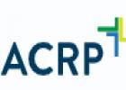 Acrp Membership Discount Code
