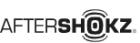 AfterShokz free shipping coupons
