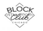Block Club Chicago