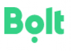 Bolt free shipping coupons