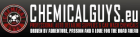 Chemical Guys Discount Code