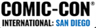 Comic Con promo code