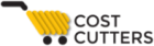 Cost Cutters free shipping coupons