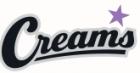 Creams free shipping coupons