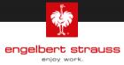 Engelbert Strauss promo code
