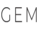 Gem promo code