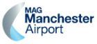 Manchester Airport Duty Free free shipping coupons