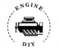 Enginediy.com Promo Codes