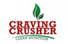 Craving Crusher Promo Codes