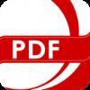 PDF Reader Pro Promo Codes