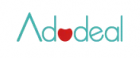 Adodeal