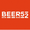 Beer52 free shipping coupons